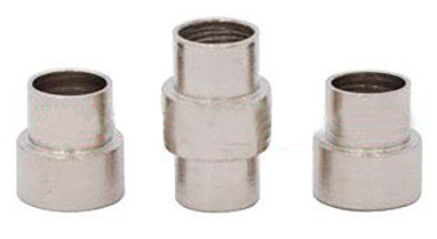Perfume Atomizer Bushings - 2478 - WoodWorld of Texas