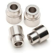 Graduate Twist  Bushings - # 7114