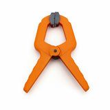 "Bora Professional Spring Clamp - 1"" Mini Spring Clamp - 20 pcs"