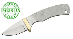 "Economy - 6.25"" DROP POINT BLADE - WoodWorld of Texas"