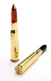 .50 Cal Bullet Pen - WoodWorld of Texas