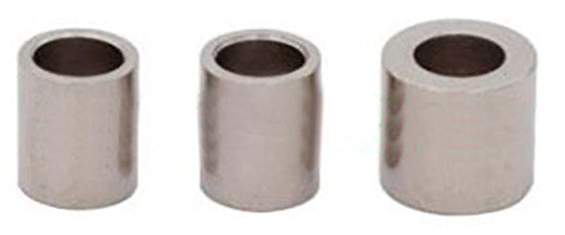 EZ Click Bushings- # 5964
