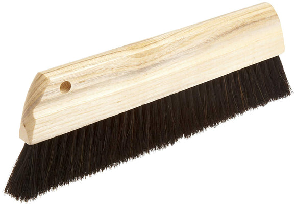 Magnolia Smoother Brush 12