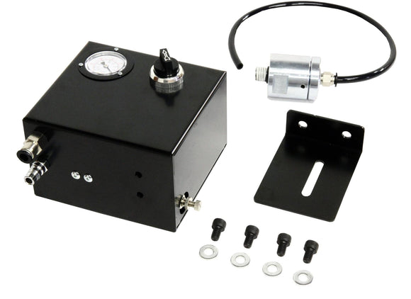 Laguna Parts - Revo 1836 Vacuum Regulator