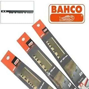 Bow Saw Replacement Blade - Bahco - Dry Wood - 24