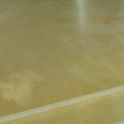 Birch - China:  Standard & Pre Finished Plywood - WoodWorld of Texas