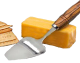 Cheese Plane Stainless Steel