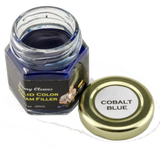 Jimmy Clewes Solid Color Cream Filler