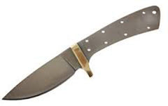 Desert Drop Point Skinner Stonewash