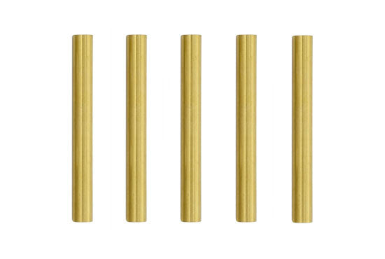 Razor Handle Kits Replacment Tubes - WoodWorld of Texas