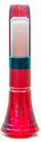 Echo Timber Acrylic Duck Call Kits - WoodWorld of Texas