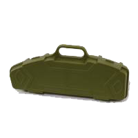 Rifle Case Pen Box - Green