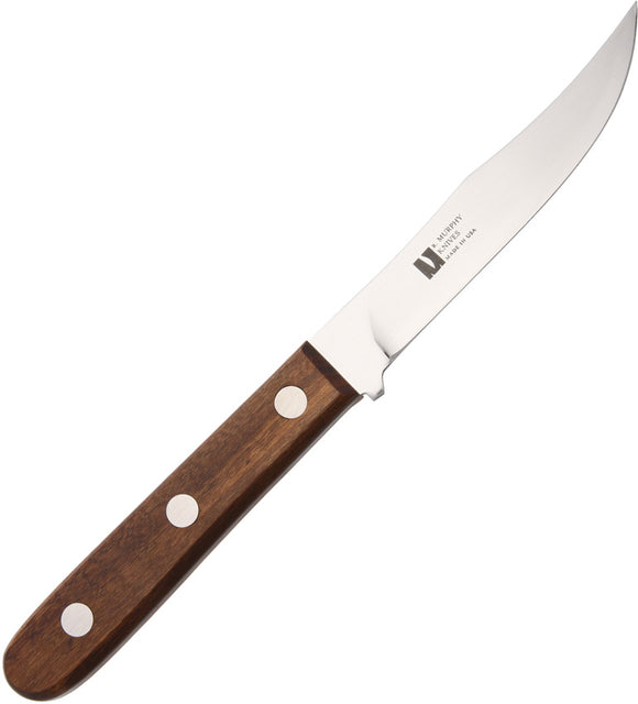 R Murphy High Carbon Steel Knife