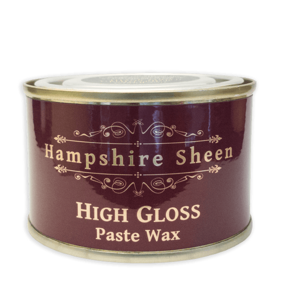 Hampshire Sheen - High Gloss 4.5 oz