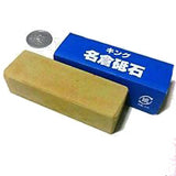 King G1 Sharpening Stone 8000 grit + Free Naguri Stone - WoodWorld of Texas