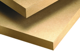 PLUM CREEK MDF2® MEDIUM DENSITY FIBERBOARD SUPER-REFINED - WoodWorld of Texas