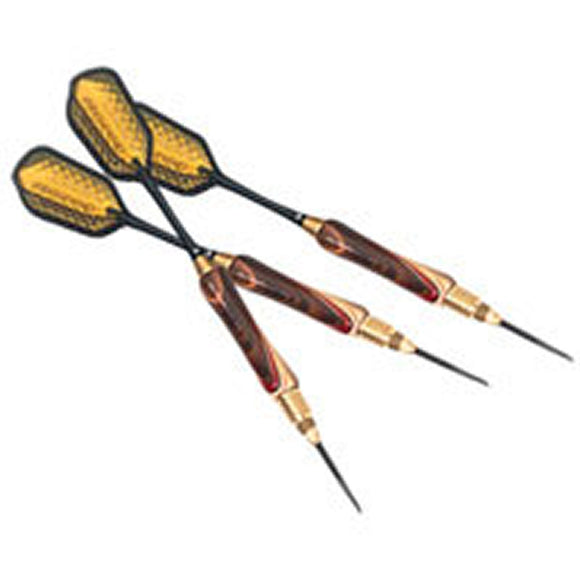 Dart Sets of 3