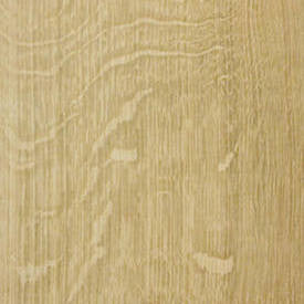 White Oak Quartersawn Plywood
