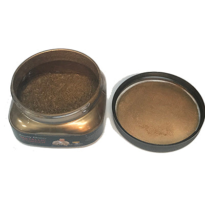 Jimmy Clewes Metallic Powder - Roman Gold