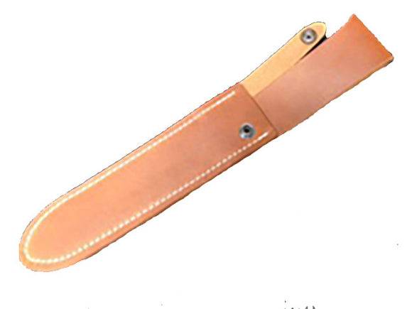 Knife Sheath Leather - SH424 - 1 3/4