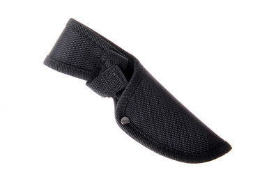 Knife Sheath Nylon - SH450N -  4.25