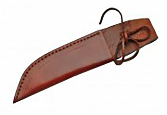 Knife Sheath Leather - SH660510 - 10