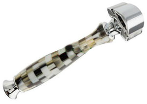 Safety Razor Kits