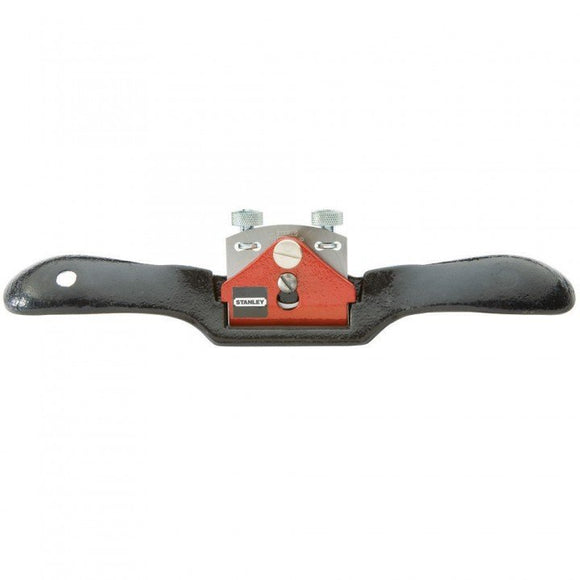 Stanley Flat Spokeshave - WoodWorld of Texas