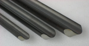 Thompson Spindle Gouges