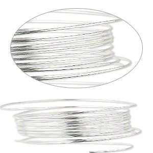 Sterling Silver Wire ( 0.925)
