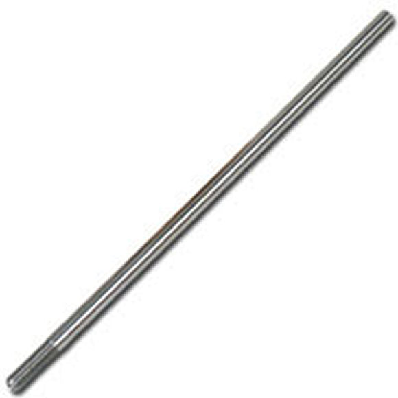 Replacment Rod for Adjustable Length Maxi-Mandrel - WoodWorld of Texas