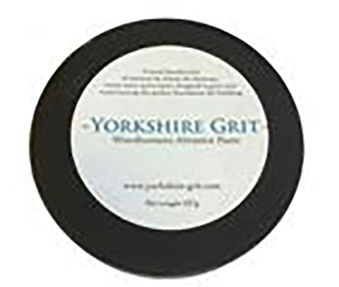 Yorkshire Grit Abrasive Paste