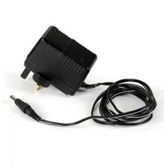 Trend Battery Charger for Air Pro  U*AIR/P/5L