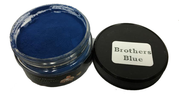 Jimmy Clewes Synthetic Sand -Brothers Blue
