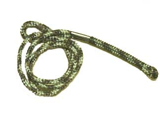 Game Call Lanyards - WoodWorld of Texas