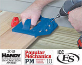 Kreg Deck Jig™ITEM # KJDECKSYS - WoodWorld of Texas