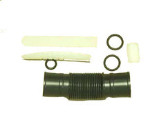 Game Call Kit - Elk Bugle Kit #3022