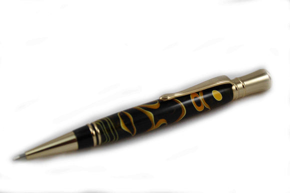 Executive Ball Point Pens
