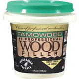 Famowood Water Base Pint