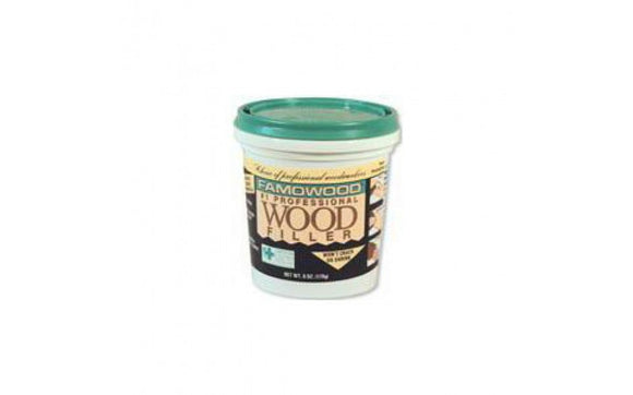 Famowood Water Base .25pt