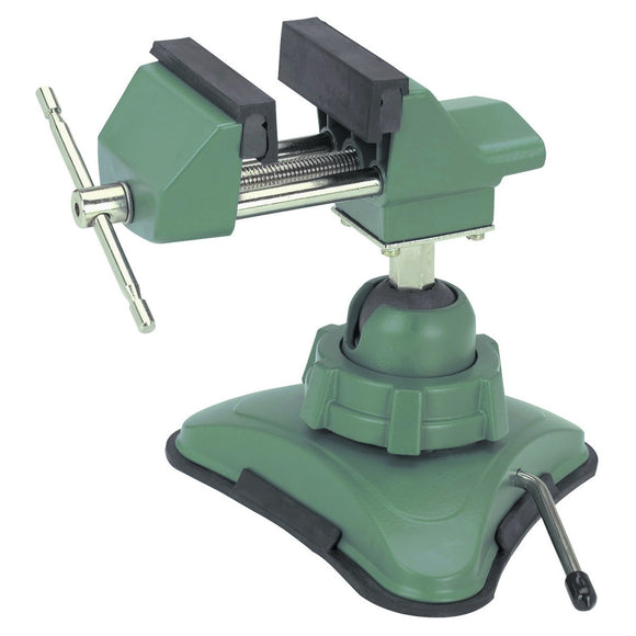 Articulated Vacum Vise 2 3/4