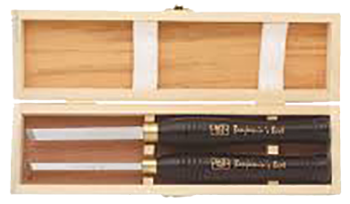 Benjamins Best 2pc Mini Skew Set - WoodWorld of Texas