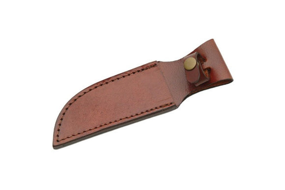Knife Sheath Leather - SH660008 - 8