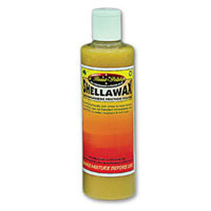 Shellawax Friction Polish 500ml - WoodWorld of Texas