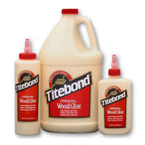 Titebond Original - Wood Glue - 8 oz