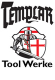 Templar Tool Werke - Mega Carbide Hollowing Tool