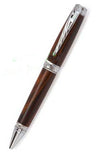 Cigar Pens Deluxe (Ultra) - WoodWorld of Texas