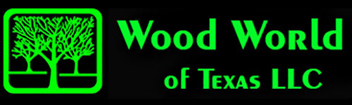 WoodWorld of Texas