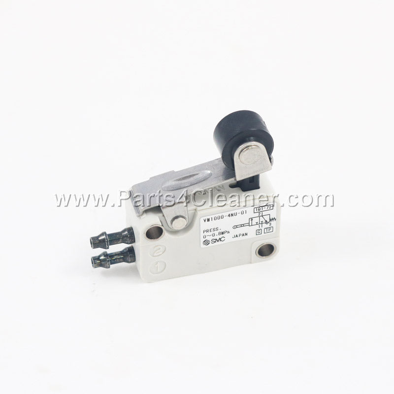SANKOSHA LIMIT SWITCH (SKD2A008)