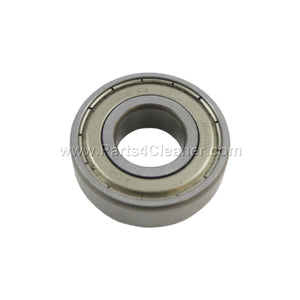 FULTON 1.5HP FAN BURNER MOTOR BEARING (FN240613B)